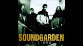 Soundgarden - A-Sides [Full Album] HD
