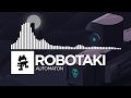 Robotaki   Automaton [Monstercat Release]