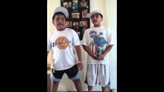 Watch Jay Sean Shorty video