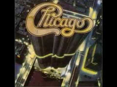 STREET PLAYER Chicago is listed (or ranked) 25 on the list The World's Best Disco Songs By Rock Stars