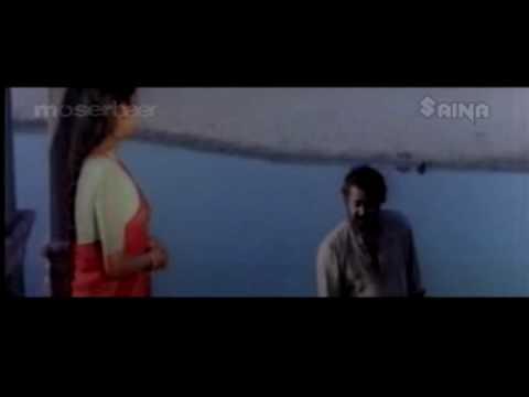Kamaladalam - 11  Mohanlal Lohithadas Sibi Malayil Malayalam...