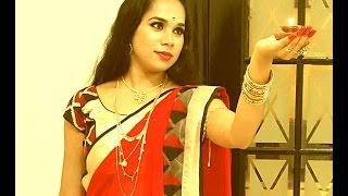 Download Silsila Yeh Chahat Ka Devdas 3Gp Mp4