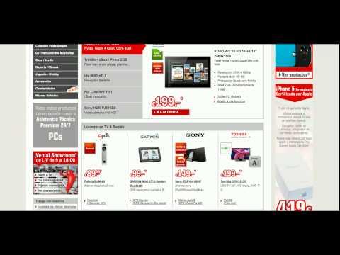 Redcoon  ¡Descuentos, ofertas y códigos promocionales para Redcoon.es!