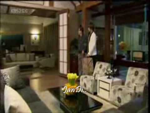 Boys Over Flowers Ep 23 cut Malay Subbed