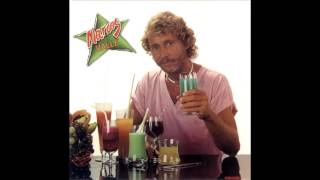 Marcos Valle Estrelar 1983 Completo Full Album Hq