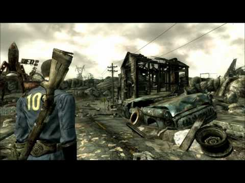 Beer and Cigarettes Radio Countdown Podcast #2 Fallout 4 and Solar Cycle 24
