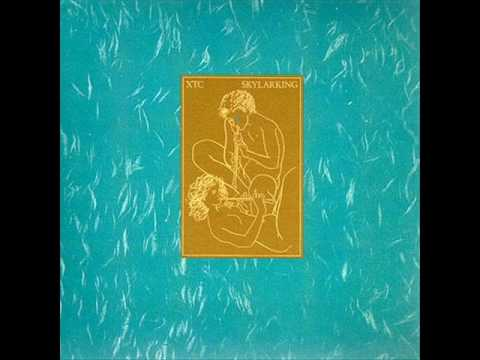 XTC - Summer Cauldron