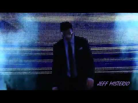 Cody Rhodes Titantron 2011 HD With Download Link
