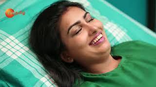 Rekka KattiParakuthuManasu - Episode 195 - March 19, 2018 - Best Scene