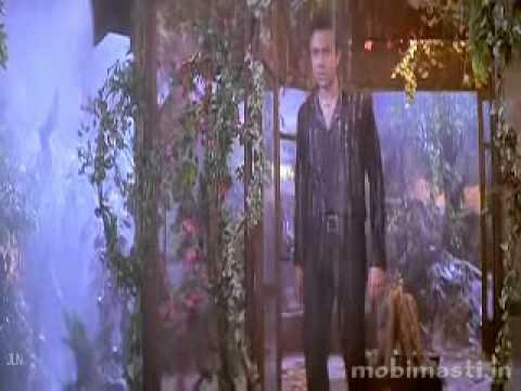 Barsaat ke din aye(barsat New) 2013 Dvds Mp4 Hd (www Ajeet Mobi Masti In) video