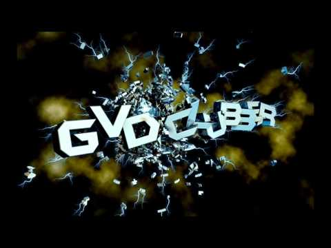 Sunsplash and Dj Fleshwound - Return Of The Gnomes (GvD Clubber Remix)