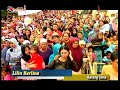 Rendysta Music   Live In Brebes   Lilin Herlina   Karang Cinta