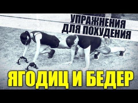круговые тренировки для сжигания жира для мужчин