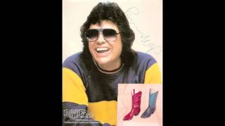 Watch Ronnie Milsap Any Day Now video