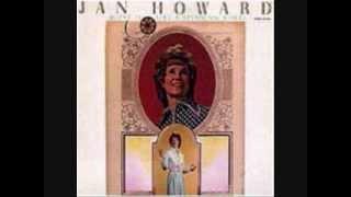 Watch Jan Howard Let Him Have It video