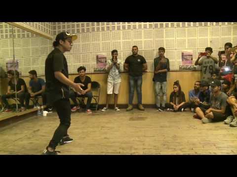 Sushant Khatri || Hamari Adhuri Kahani || Delhi Workshop || 8-9 October || ICC || Rishabh × Sunil ||