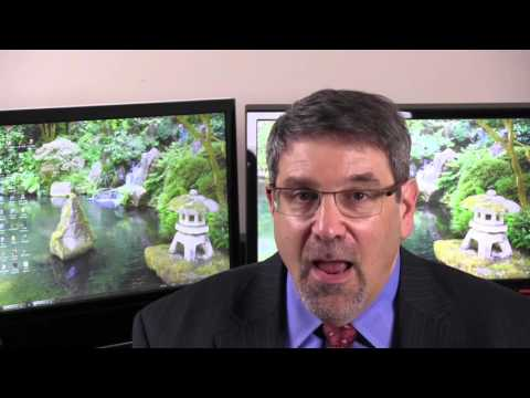 Sleep Apnea and Social Security Disability