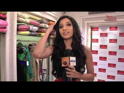 Vrushika Mehta aka Sharon of Dil Dosti Dance talks about Telly...