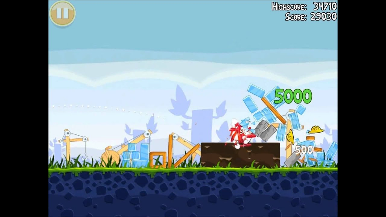 Bad-Piggies-When-Pigs-Fly-Skull-Location-17-Level-2-29-Screenshot.jpg bet365 poker mobil bet_365