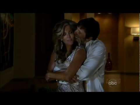 ♥ Tarly ♥ Todd & Carly New Year Sexytime 2013