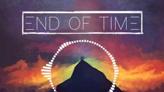 Jim Yosef - End Of Time (ft. Brenton Mattheus) [End of Time EP]
