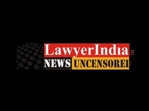 Lawyer India - One Of The Best Lecture of Mr  Justice R F  Nariman, Judge Supreme Court of India