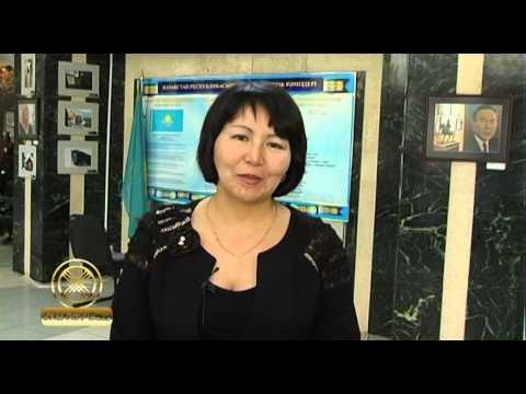 отзывы на казахском языке