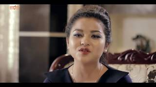 CINDY LALTHANPUII  - A MAWI BER MEDLEY (OFFICIAL)