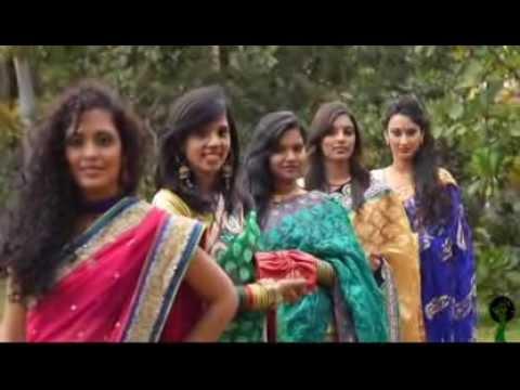 Miss India East Coast 2014 Miss India Mauritius 2014 | 20