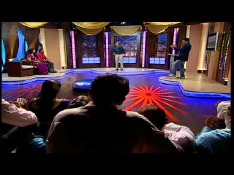 Bahut Khoob - Shardendu Shukla video