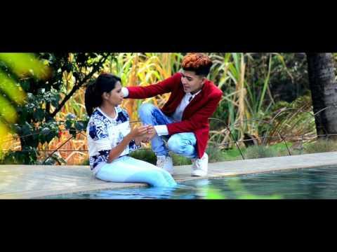 Meri Girlfriend / video song / AVS