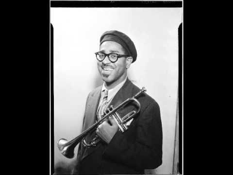 Dizzy Gillespie - Emanon