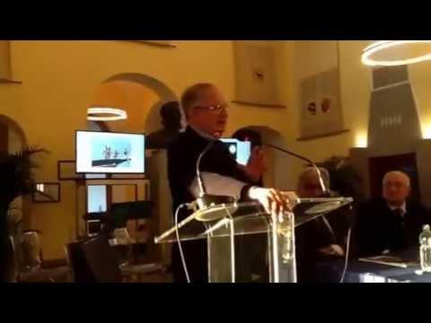 Lucio Dalla, il ricordo di Antonino Cuomo
