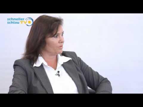 Generalisierte, angststörung : Ein Therapieprogramm (Repost) / AvaxHome