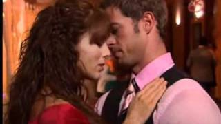 15 William Levy en Sortilegio