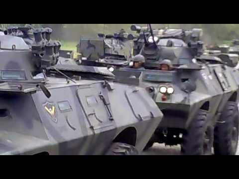 กองทัพเรือ  น.ย.&สอ.รฝ. Music Videos