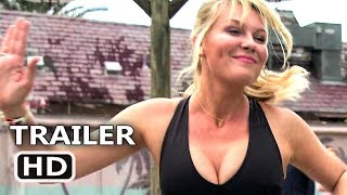 ON BECOMING A GOD IN CENTRAL FLORIDA Official Trailer (2019) Kirsten Dunst, TV Series HD