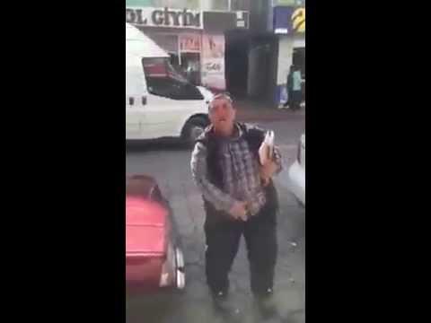 Recep Tayyip Erdoğan Şarkısı (YASAKLANAN)