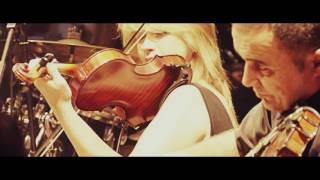 מוסיקה אתנית לאירוע | אתניקה פלהרמונית | TETA Prod.