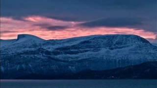 Ameba ft. Pijall - Yksinkertaista