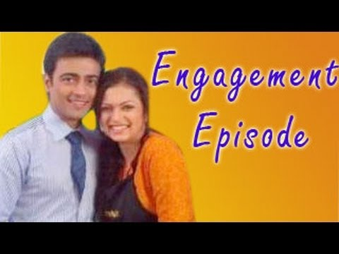 Madhubala & Mukund GET ENGAGED in Madhubala Ek Ishq Ek Junoon 19th July 2012 (NEWS)