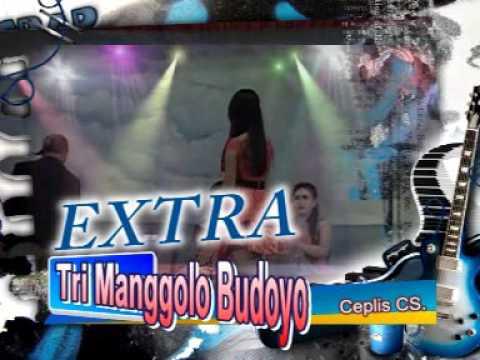 Dia Tri Manggolo Budoyo Voc Lina Anjani brow