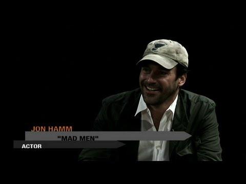 KPCS: Jon Hamm #11