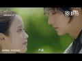 《步步驚心:麗》第16集 韓國版SBS加增畫面 海外版被減畫面 綜合