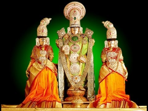 Sri Venkateswara Suprabhatham Devotional Chants | Sri Venkateswara Suprabhatham Songs video