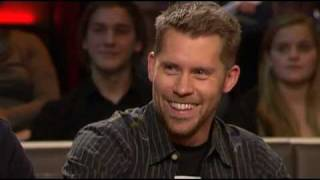 DWDD- New Kids