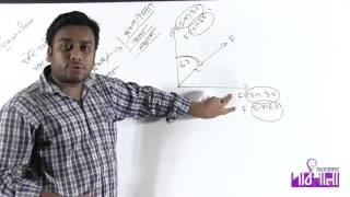 02. Gauss's law Part 03_Vector Components | গাউসের সূত্র পর্ব ০৩_ভেক্টর উপাংশ