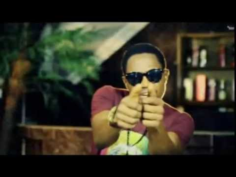 Horlar Tommy - Oko Iyawo (Nigerian Wedding Song)