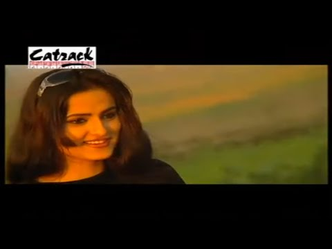 Pind Vich Mittran De | Charkha Channan Da | Popular Punjabi...