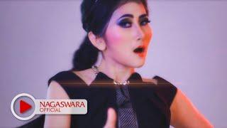 Ratu Idola Dibalas Dusta Official Music Video NAGASWARA